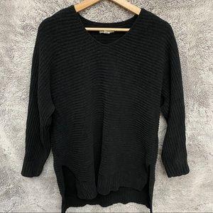 American Eagle Oversized Sweatshirt